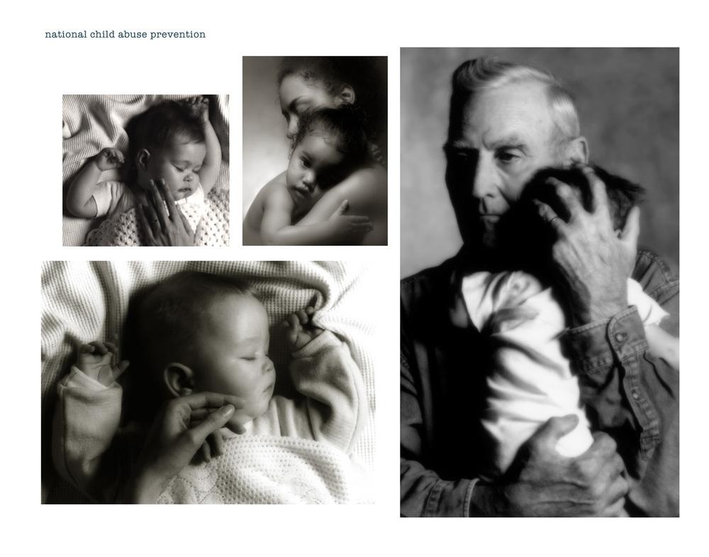 child abuse prevention1.jpg