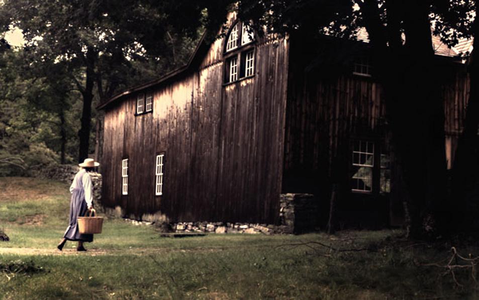 picnic barn136.jpg