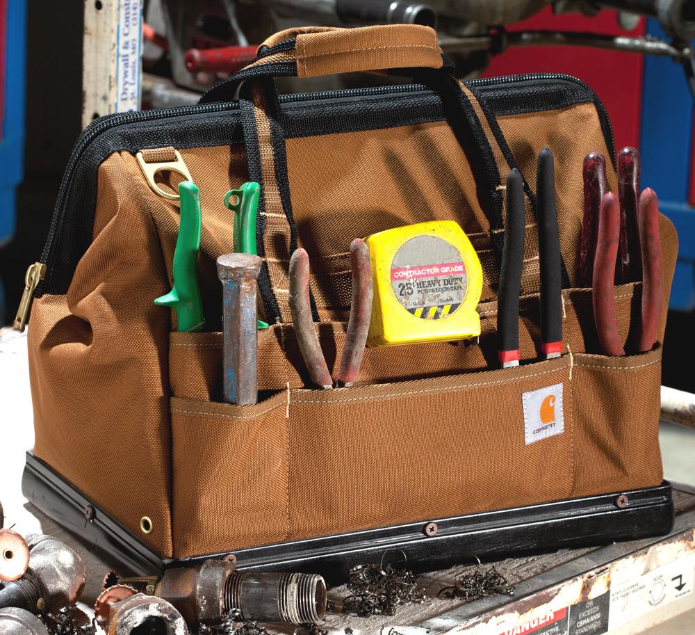 carhartt toolbag_0044.jpg