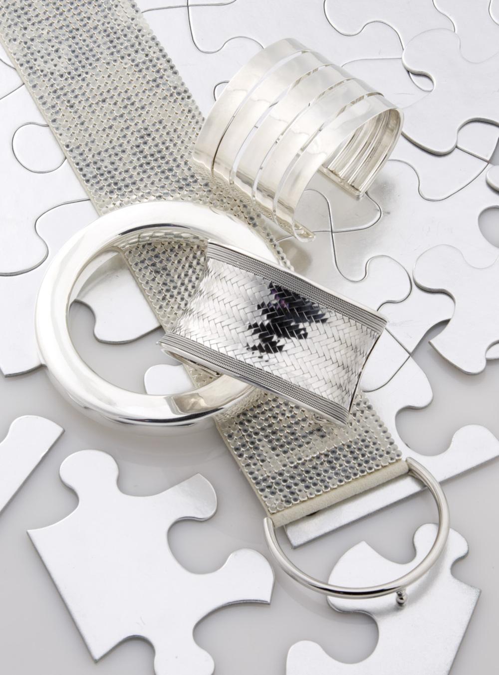 silver cuffs.jpg