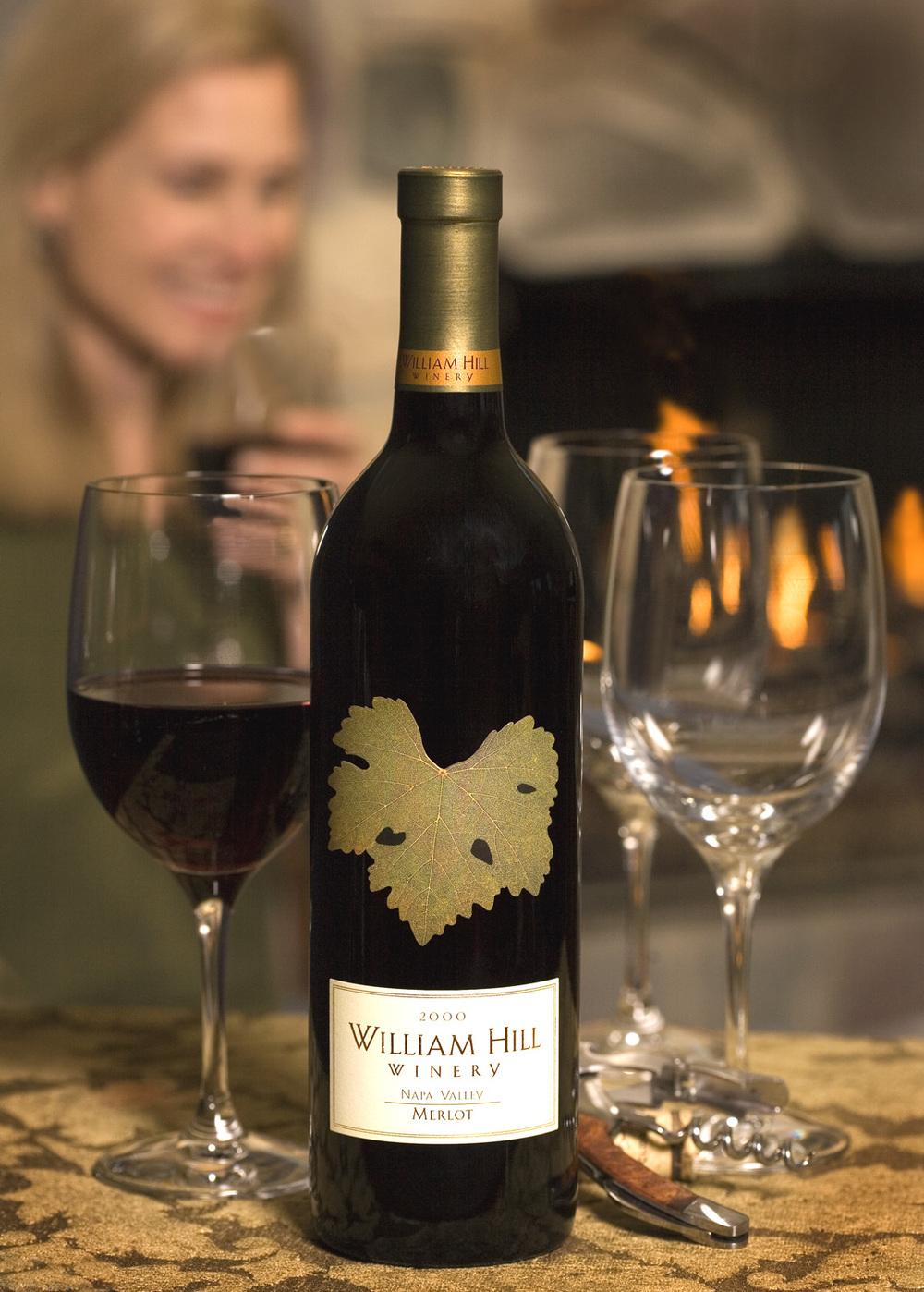 wine bottles &c.jpg