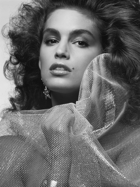 b-cindy crawford  copy 3.jpg
