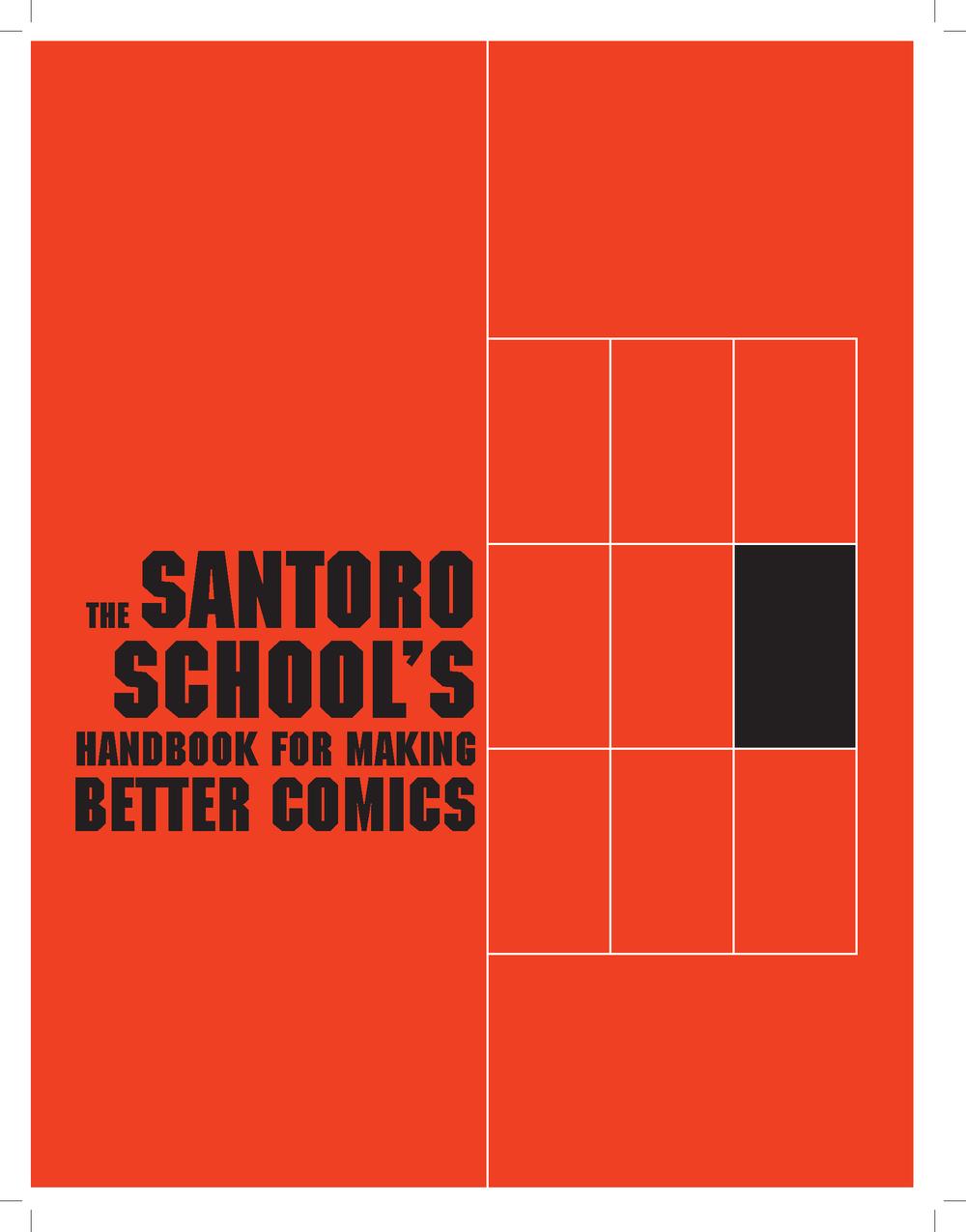 SantoroSchoolHandbook_Page_1.png