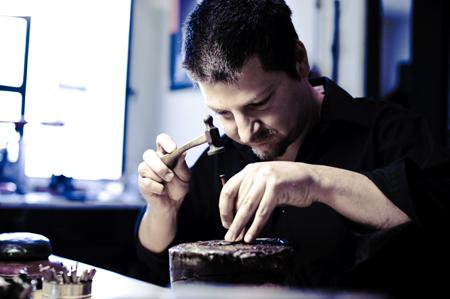 Davide Bigazzi 2009.jpg