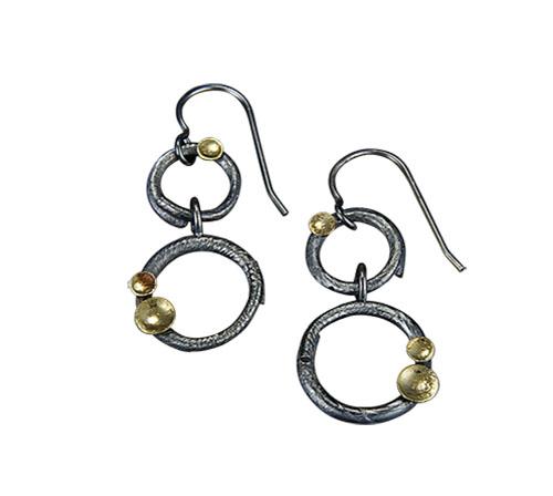 Anelli Earrings