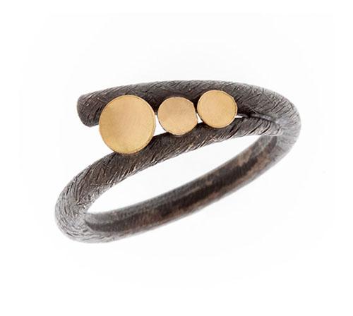 Lancia Ring