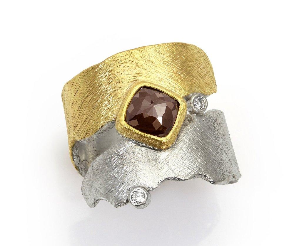 Nastri Ring