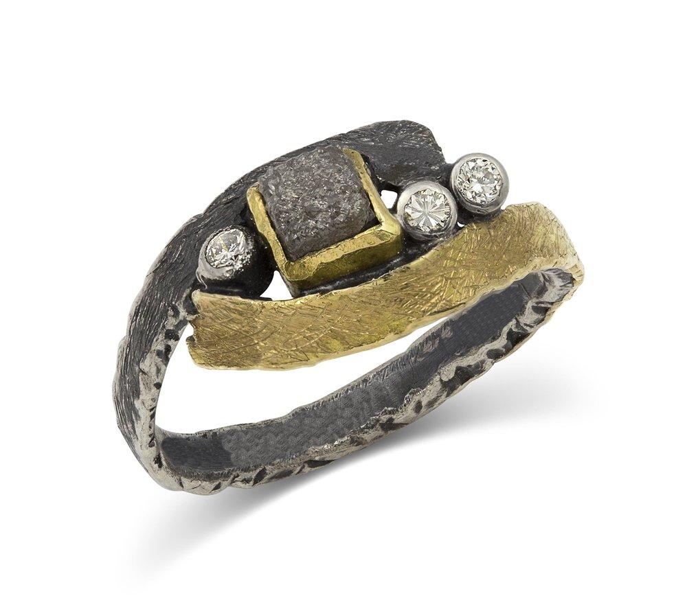 Lambrusco Ring