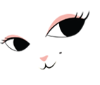 Freckle.png