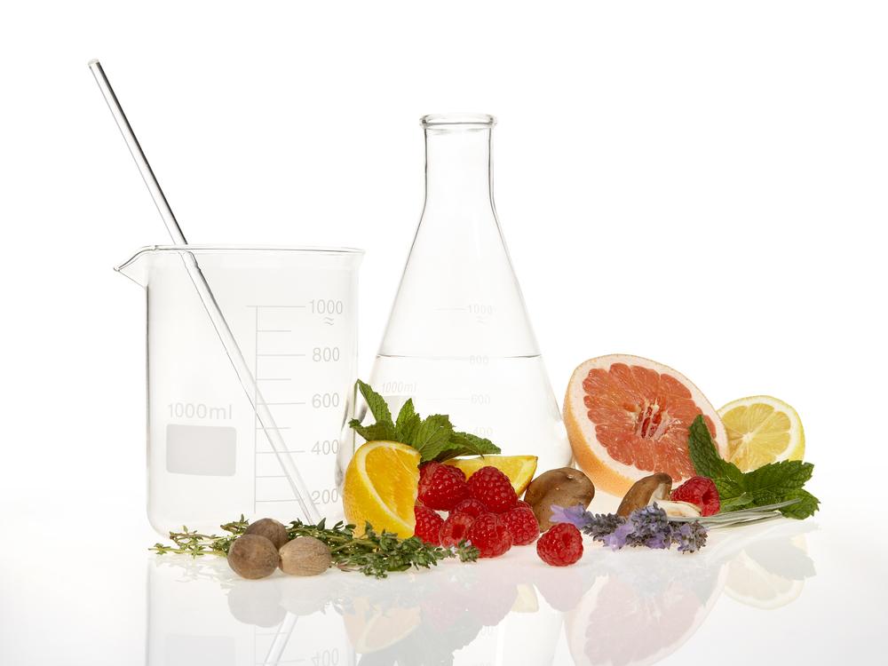 BP Fruit N Science-020695.jpg