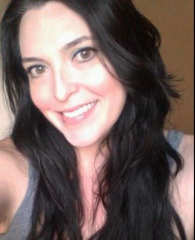 Beth Skin Specialist