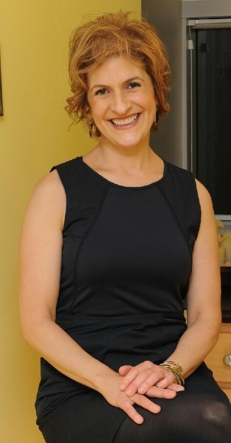 Shelley Skin Specialist