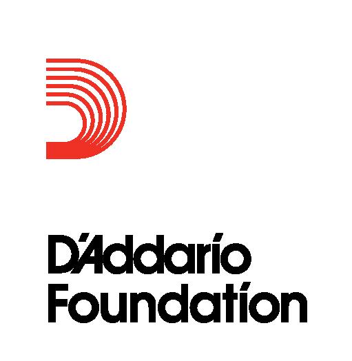 Daddario Foundation-01.png
