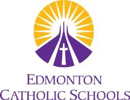 ECDS Logo.png