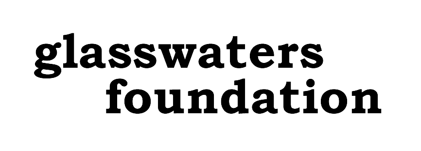 glasswaters foundation logo.png