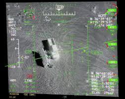 drone view.jpeg