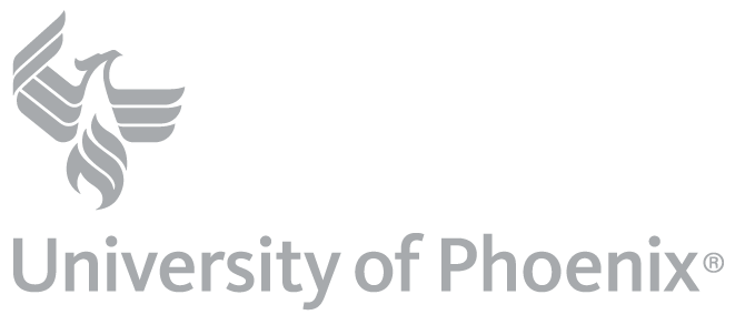9-uop.png