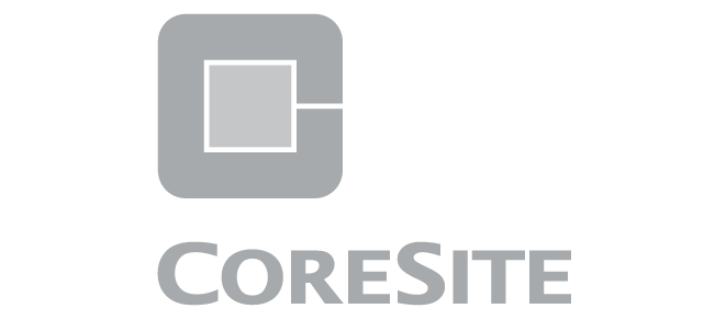10-coresite.png