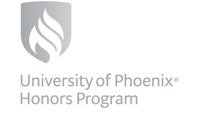 22-uop_honors.png