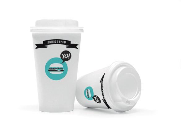140116-BHH.Coffee.jpg