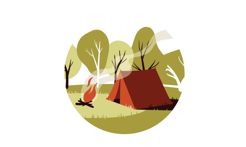 esco-summercamp_camping.jpg