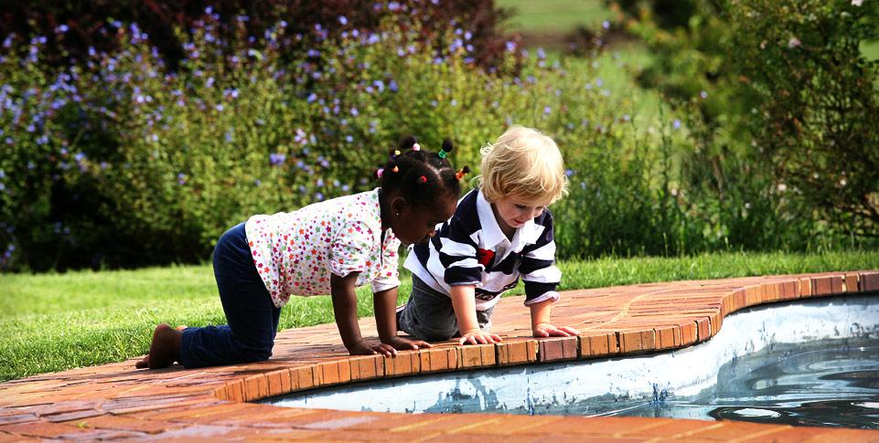 spring-water-farm-rates-kids.jpg
