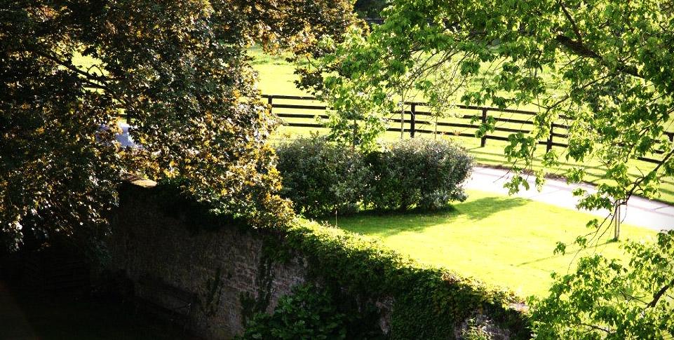 spring-water-farm-france-maison-chambois-juin-1.jpg