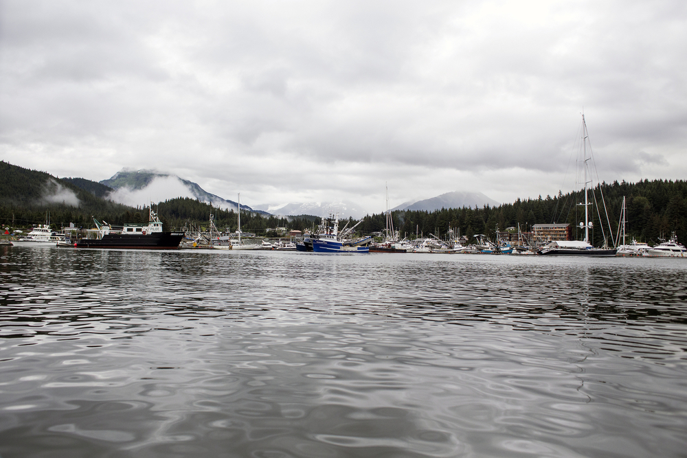 AlaskaTravelOnline_004.JPG