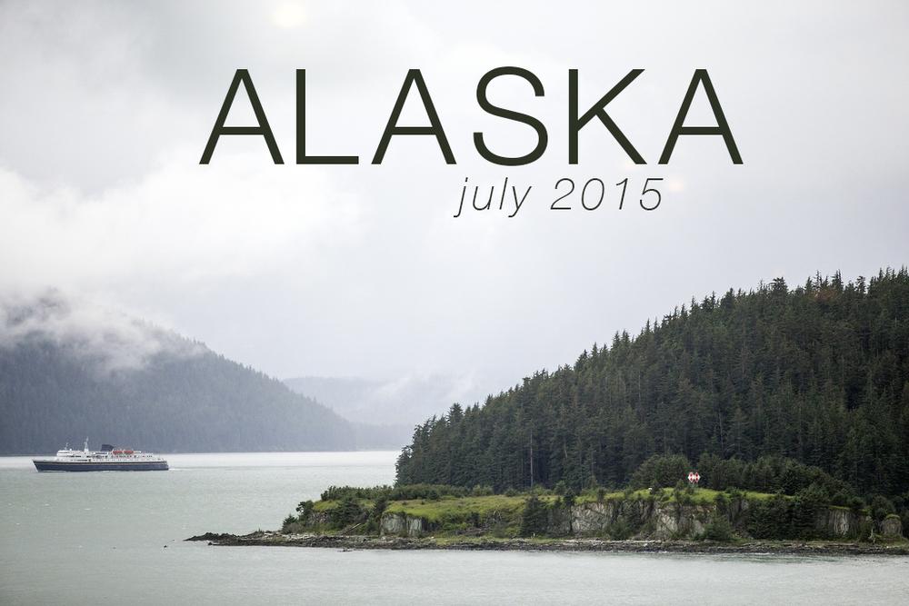 AlaskaTravelTitlePage.jpg