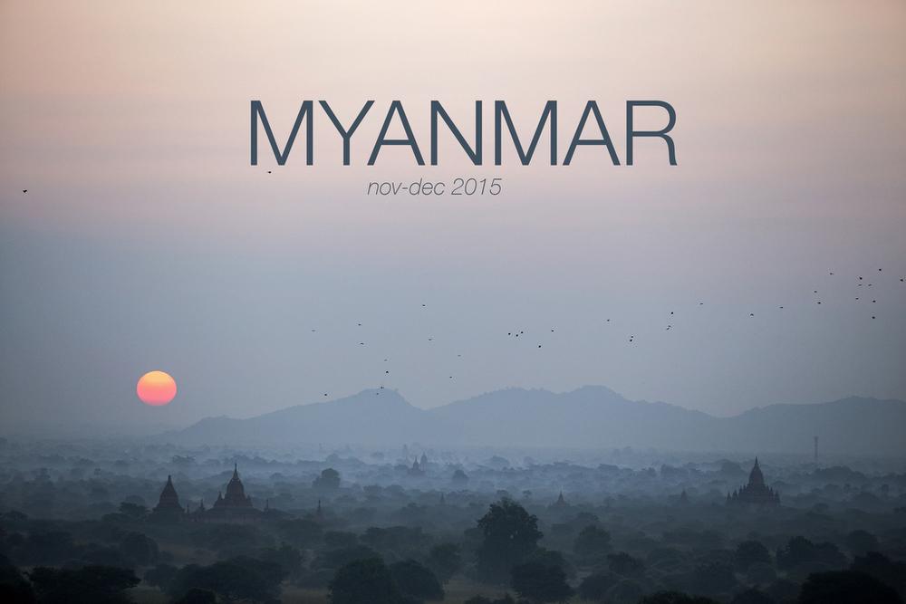 MyanmarTravelOnline_001.JPG