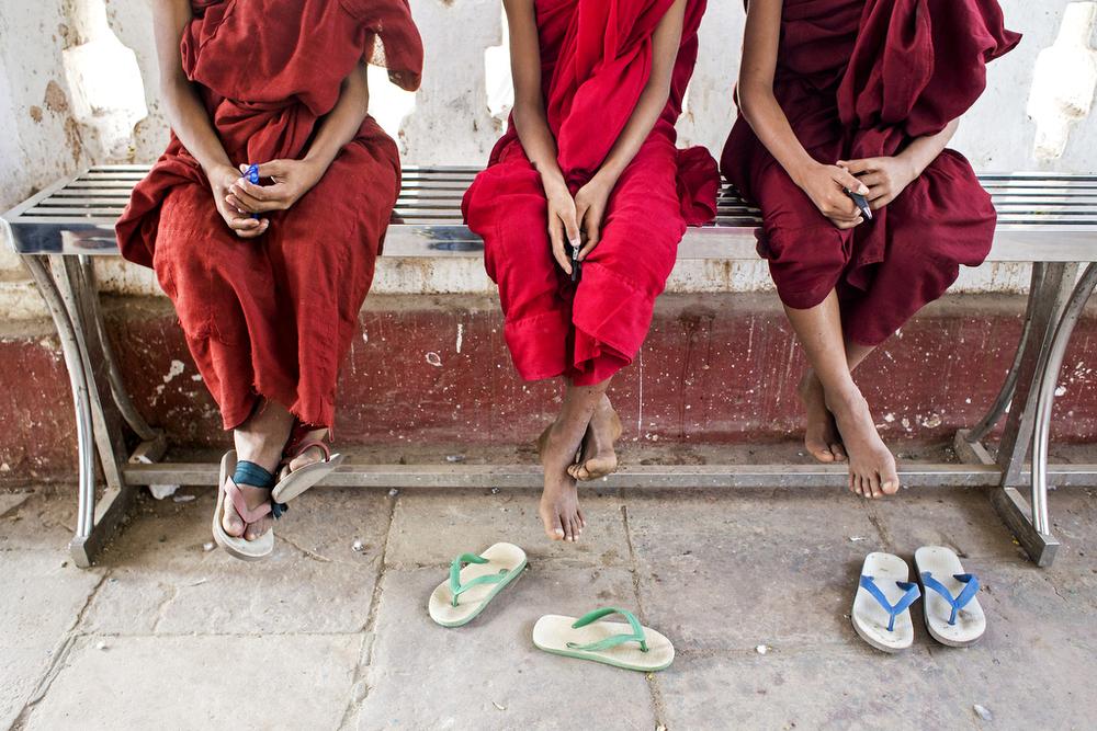 MyanmarTravelOnline_005.JPG