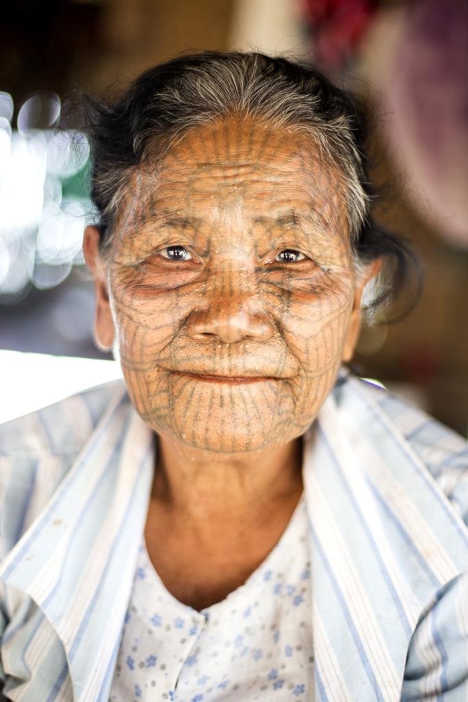 MyanmarTravelOnline_009.JPG