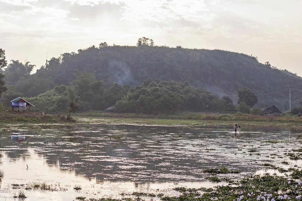 MyanmarTravelOnline_010.JPG