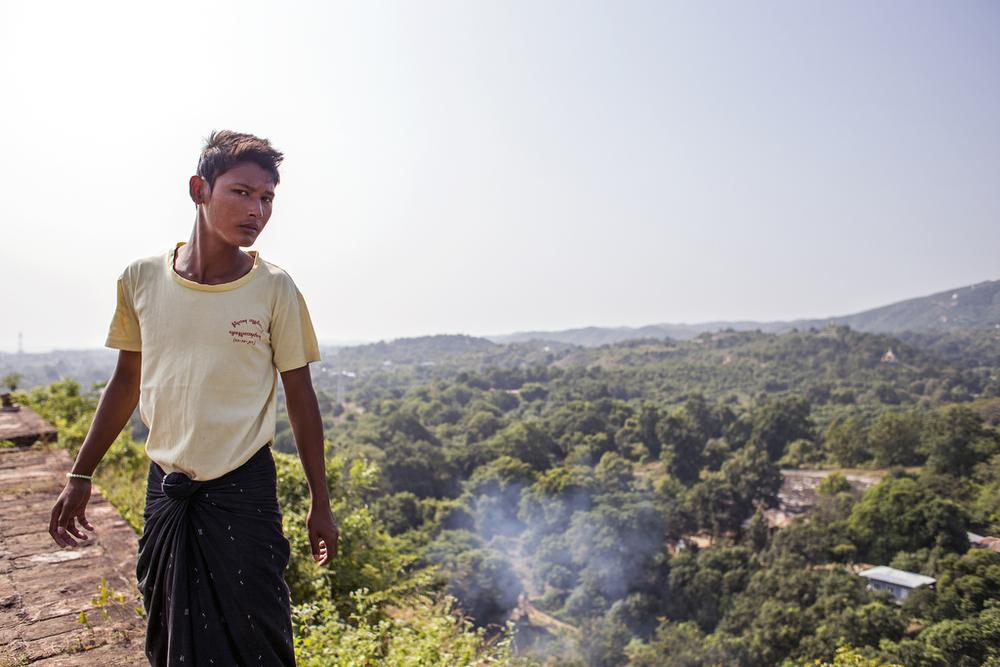 MyanmarTravelOnline_011.JPG
