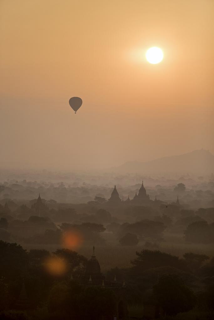 MyanmarTravelOnline_018.JPG
