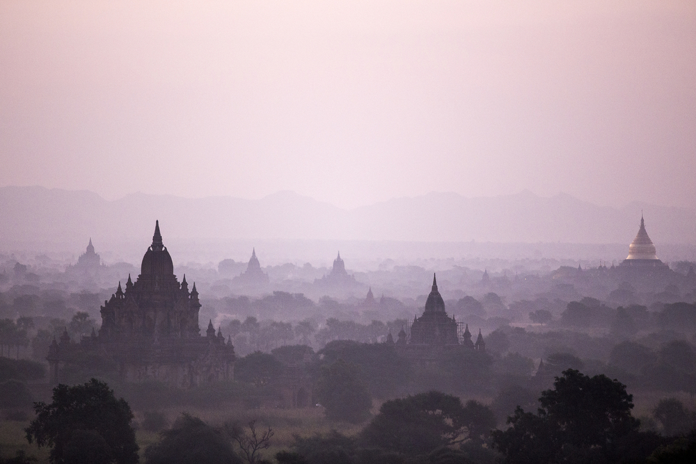 MyanmarTravelOnline_020.JPG
