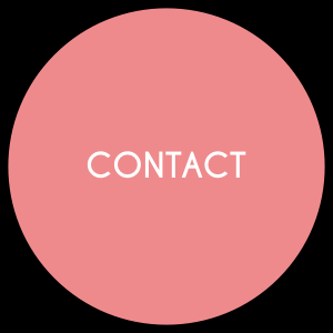 circles for website.006.png