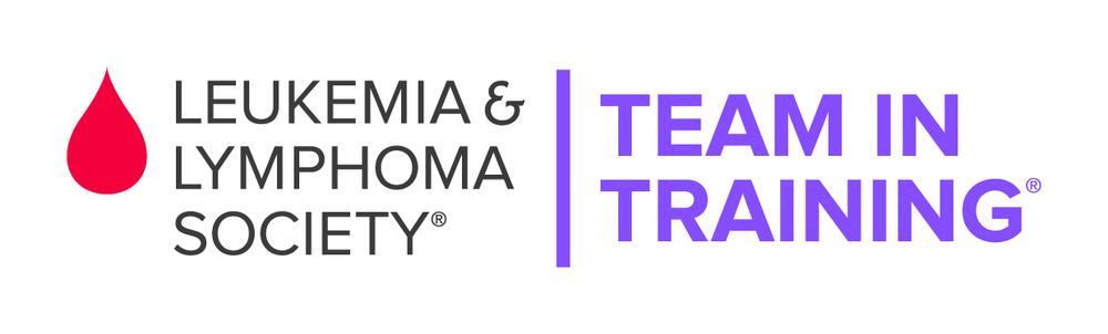 Leukemia and Lymphoma Society.jpg