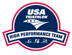 USAT High Performance Team