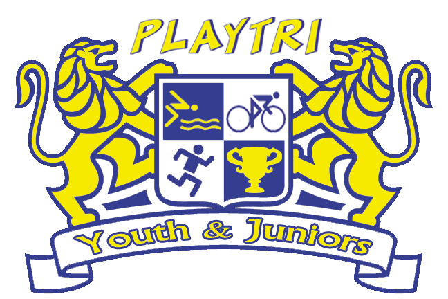 Playtri Youth & Juniors