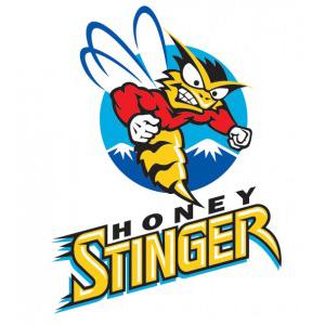 Honey_Stinger.jpg
