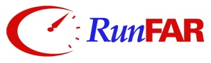 runfar copy.jpg
