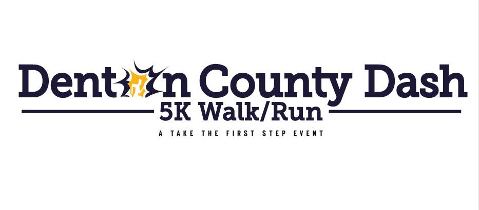 Denton County 5K Walk _Final_logo.jpg