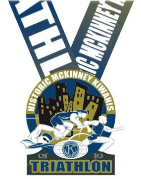 Kiwanis Medal.jpg