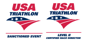 USAT Logos copy.jpg
