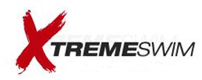 New Xtreme Logo no www_edited-1.jpg