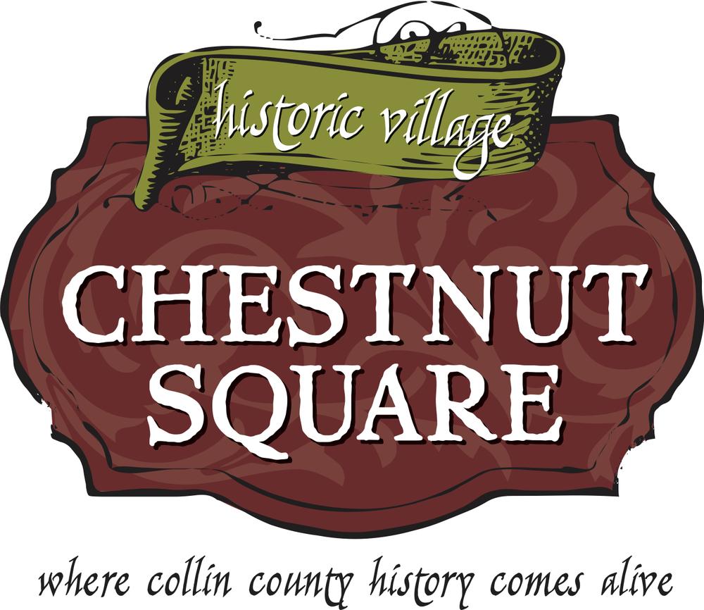 ChestnutSquareLogo copy.jpg