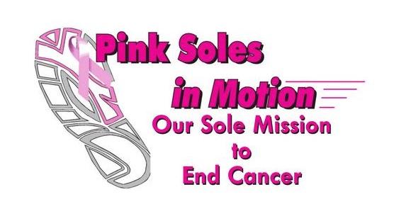 Pink Logo copy.jpg