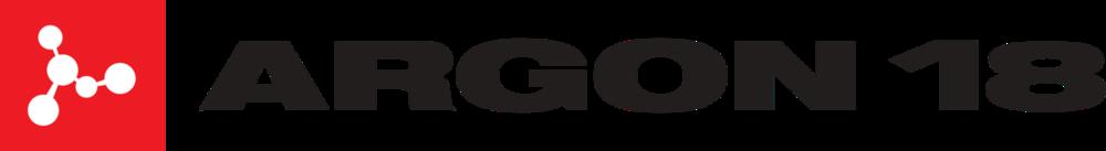 Blue-Seventy-Logo.png