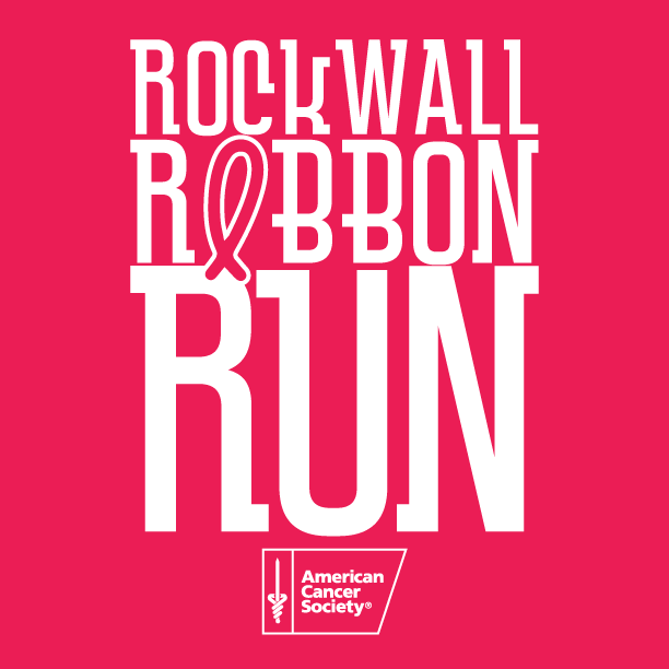 2015 Rib Rub Run and Roll Logo.jpg